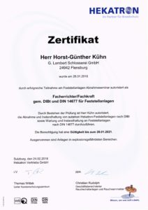 Hekatron(1)-page-001